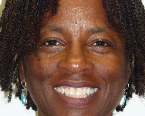 Cheryl Pennington
