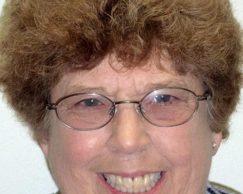 Kay Hummel